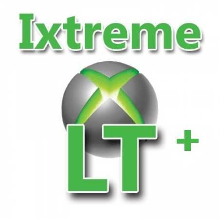 Архив: Xbox 360 slim/fat прошивка LT-2,0 LT-3,0: 200 грн. - Игры и игровые