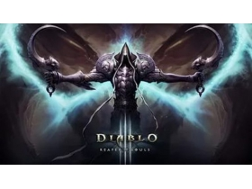 Diablo® III: Reaper of Souls - Ultimate Evil Edition™